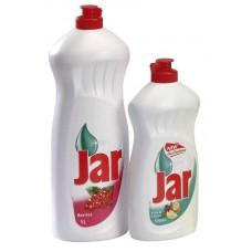 JAR 500ml - mycí prostředek na nádobí