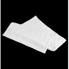 903 Předložka 600, 50 x 70 cm White
