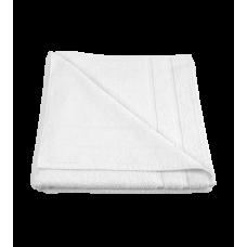 904 Osuška 450, 70 x 140 cm White
