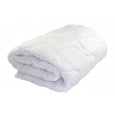 Celoroční deka s dutého vlákna LUX 140x200